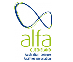 Featured image from ALFA Queensland Industry Forum to be held at SPLASH! on the Gold Coast