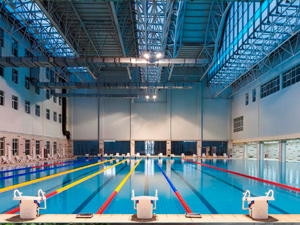 Featured image from WA Health seeks feedback on aquatic facilities review